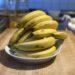 Vi älskar Bananer