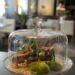 Vår matsal på Strand City Hotell